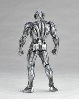 Kaiyodo Revo Movie 002 Avengers Ultron 8
