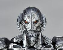 Kaiyodo Revo Movie 002 Avengers Ultron 9