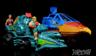 Masters-of-the-Universe-Classics-MOTUC-Talon-Fighter-and-Point-Dread-Review-BR-Comp-1