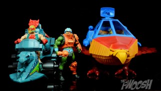 Masters-of-the-Universe-Classics-MOTUC-Talon-Fighter-and-Point-Dread-Review-BR-Comp-2