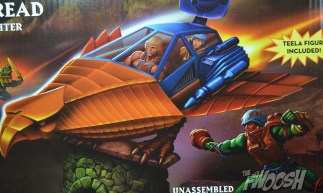 Masters-of-the-Universe-Classics-MOTUC-Talon-Fighter-and-Point-Dread-Review-box-top-close-1