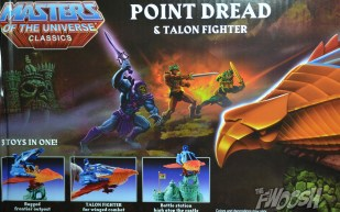 Masters-of-the-Universe-Classics-MOTUC-Talon-Fighter-and-Point-Dread-Review-box-top-close-2