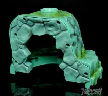 Masters-of-the-Universe-Classics-MOTUC-Talon-Fighter-and-Point-Dread-Review-pd-top-back