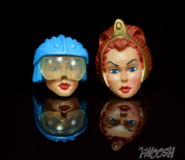 Masters-of-the-Universe-Classics-MOTUC-Talon-Fighter-and-Point-Dread-Review-teela-heads