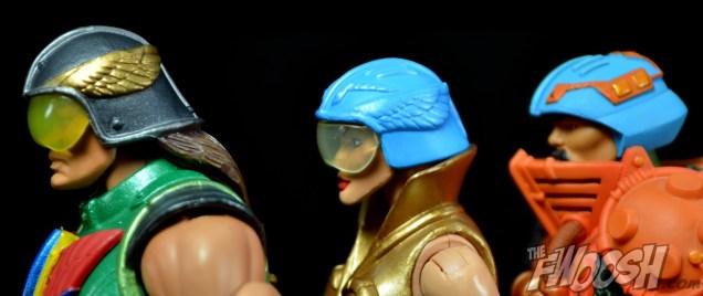 Masters-of-the-Universe-Classics-MOTUC-Talon-Fighter-and-Point-Dread-Review-teela-helmet-evo