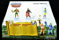 Masters-of-the-Universe-Classics-MOTUC-Terror-Claws-Thunder-Punch-Review-card-back
