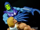 Masters-of-the-Universe-Classics-MOTUC-Terror-Claws-Thunder-Punch-Review-claw-scratch