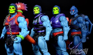 Masters-of-the-Universe-Classics-MOTUC-Terror-Claws-Thunder-Punch-Review-colors