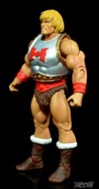 Masters-of-the-Universe-Classics-MOTUC-Terror-Claws-Thunder-Punch-Review-he-man-turn-2
