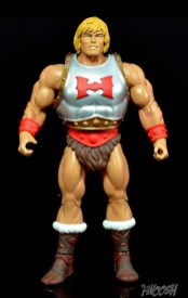 Masters-of-the-Universe-Classics-MOTUC-Terror-Claws-Thunder-Punch-Review-he-man