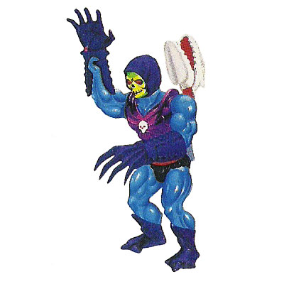 Terror_Claws_Skeletor