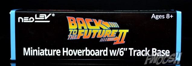 BTTF-Hover-Board-Box-1