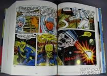 MotU mini-comic collection (27)