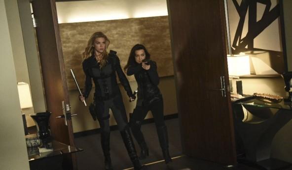 Marvel agents of shield adrianne palicki dating