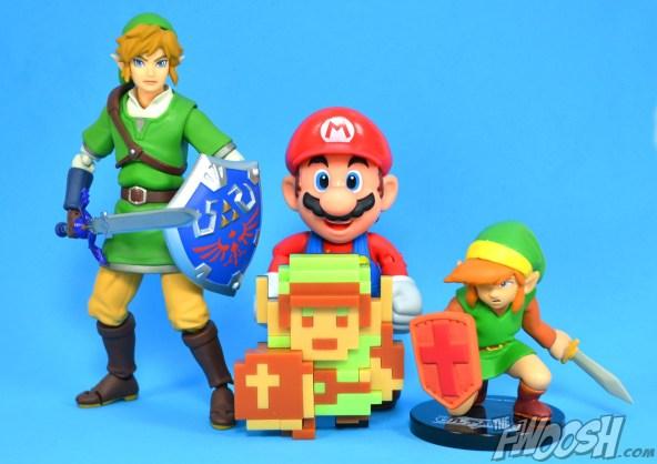 Jakks-Pacific-World-of-Nintendo-8-Bit-Link-Review-group
