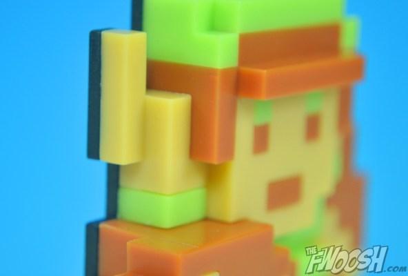 Jakks-Pacific-World-of-Nintendo-8-Bit-Link-Review-levels
