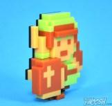 Jakks-Pacific-World-of-Nintendo-8-Bit-Link-Review-turn-1