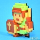 Jakks-Pacific-World-of-Nintendo-8-Bit-Link-Review-turn-2
