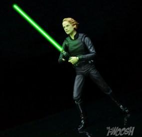 H-Figuarts-Star-Wars-Jedi-Luke-Skywalker-Best-of-hero