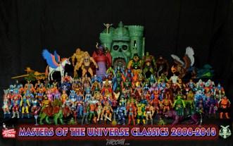 MOTU-Classics-2008-2013-Fwoosh