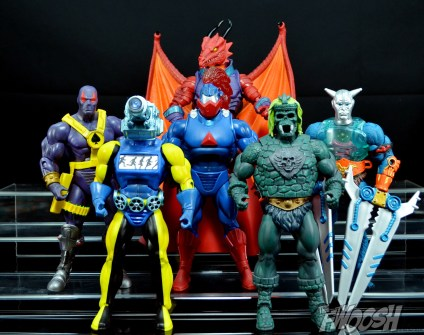 Masters-of-the-Universe-Classics-Class-of-2015-30th-Anniversary-Club