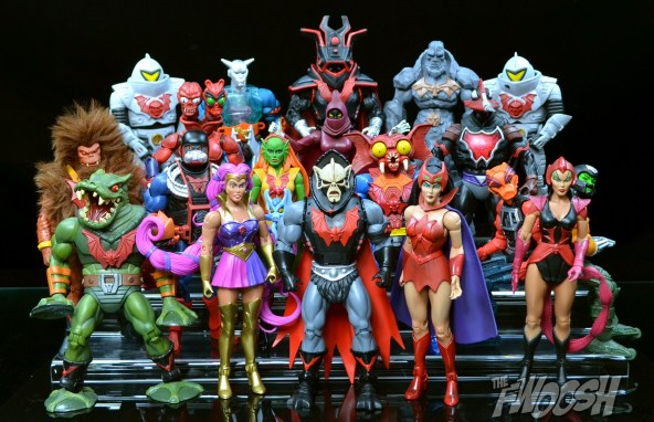 Masters-of-the-Universe-Classics-Class-of-2015-Evil-Horde