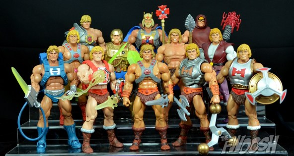 Masters-of-the-Universe-Classics-Class-of-2015-He-Men