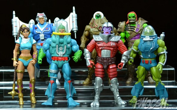 Masters-of-the-Universe-Classics-Class-of-2015-New-Adventures