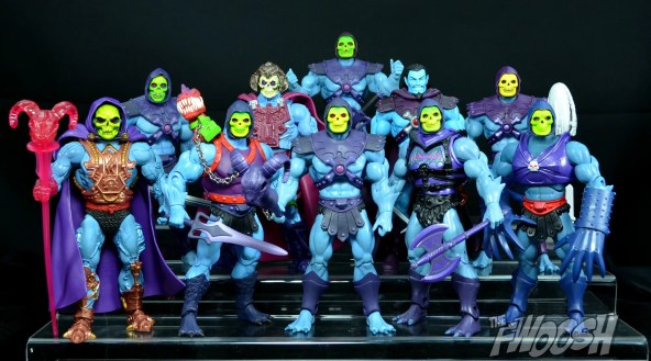 Masters-of-the-Universe-Classics-Class-of-2015-Skeletors