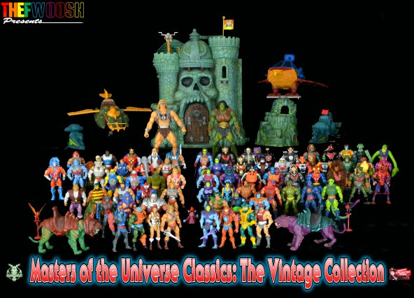 Masters-of-the-Universe-Classics-Class-o