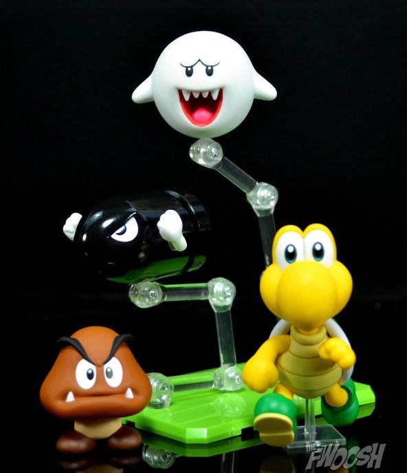SH-Figuarts-Bandai-Super-Mario-Playset-D-Review-group
