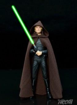 SH-Figuarts-Star-Wars-Jedi-Luke-Skywalker-Best-of-1