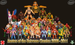 masters-of-the-universe-classics-the-class-of-2011