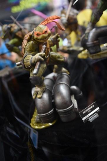 SDCC 2016 Sideshow Toys (114)