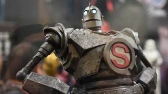 SDCC 2016 Sideshow Toys (120)