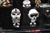 SDCC 2016 Sideshow Toys (32)