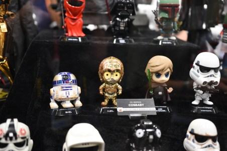 SDCC 2016 Sideshow Toys (33)