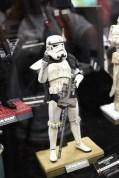 SDCC 2016 Sideshow Toys (40)