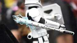 SDCC 2016 Sideshow Toys (54)