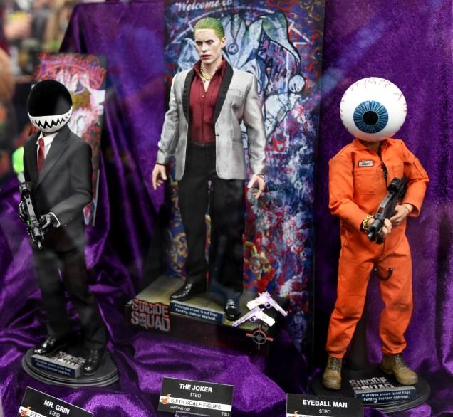 SDCC 2016 Sideshow Toys (77)