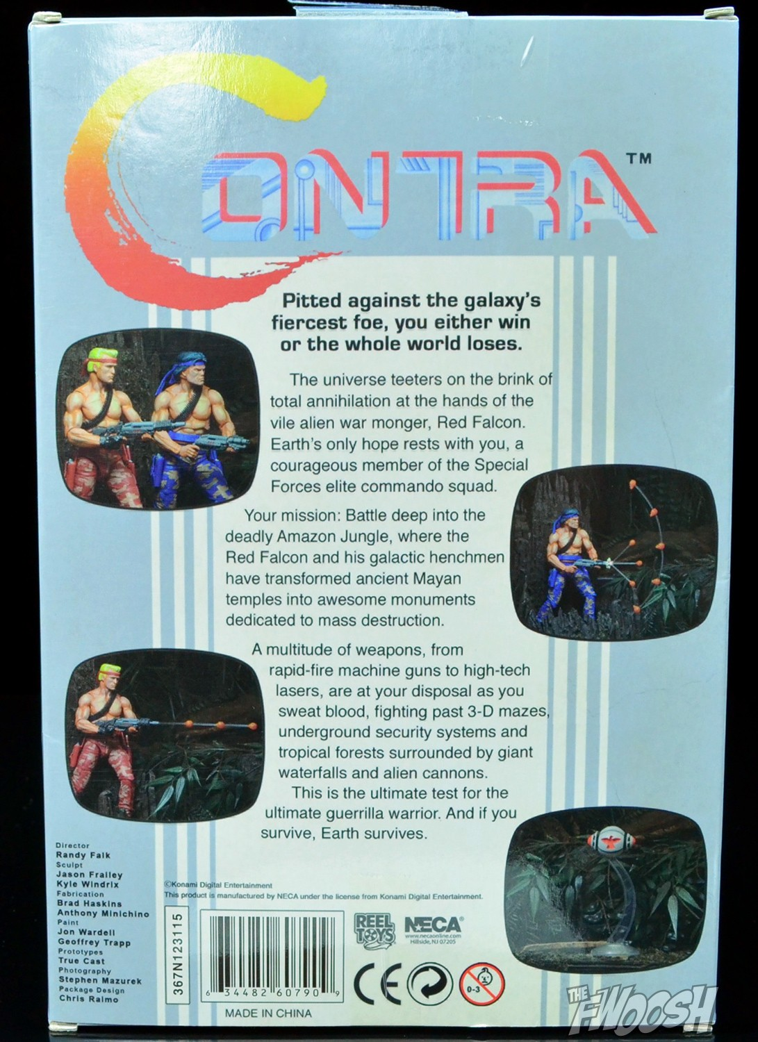 NECA-Contra-Review-box-back – The Fwoosh