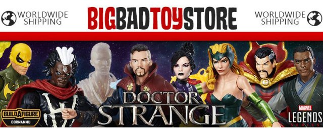 bigbadtoystore-featured