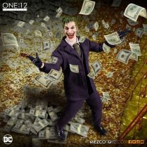 mezco-toyz-one-12-collective-dc-joker-05
