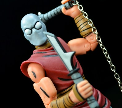 neca-nycc-eastman-and-laird-tmnt-foot-clan-chain-4