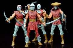 neca-nycc-eastman-and-laird-tmnt-foot-clan-crew