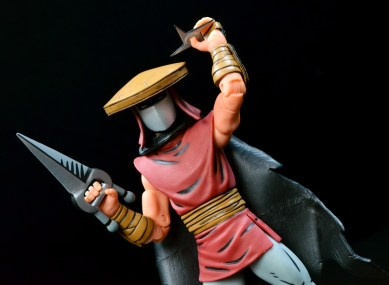 neca-nycc-eastman-and-laird-tmnt-foot-clan-elite-4