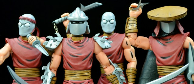 neca-nycc-eastman-and-laird-tmnt-foot-clan-feature