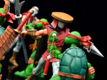 neca-nycc-eastman-and-laird-tmnt-foot-clan-fight-3