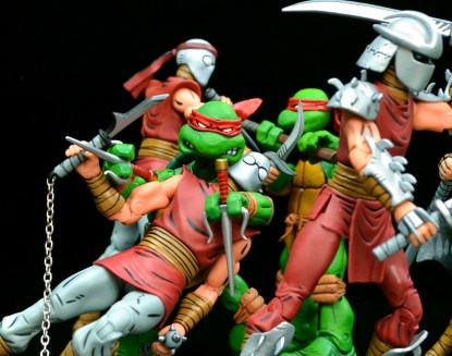 neca-nycc-eastman-and-laird-tmnt-foot-clan-fight-4