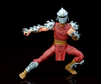 neca-nycc-eastman-and-laird-tmnt-foot-clan-shredder-2